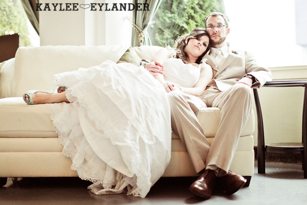 Monte Cristo Vintage Anthro Wedding 1 Anthro Inspired Vintage Wedding | Monte Cristo Hotel Wedding