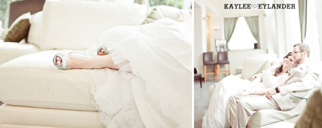 Monte Cristo Vintage Anthro Wedding 3 1100x437 Anthro Inspired Vintage Wedding | Monte Cristo Hotel Wedding