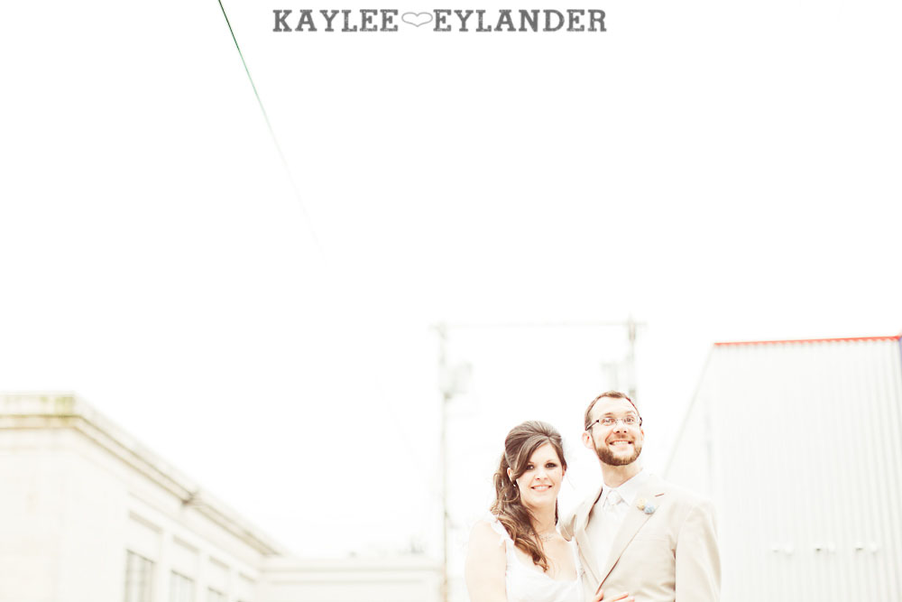 Monte Cristo Vintage Anthro Wedding 9 Anthro Inspired Vintage Wedding | Monte Cristo Hotel Wedding