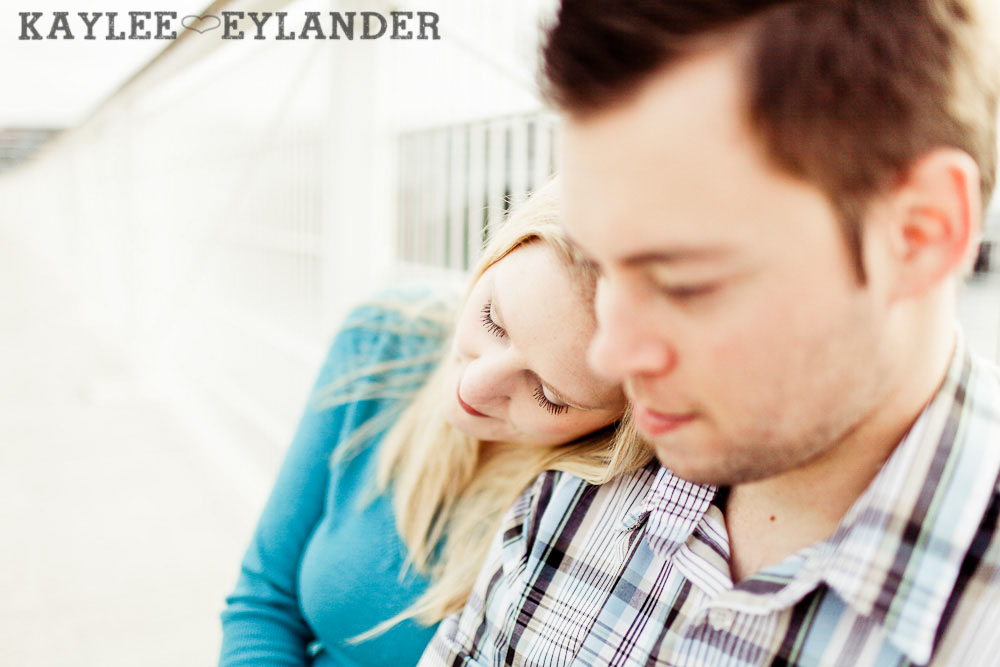 Pike Place Engagement Seattle 35 Pike Place Market Engagement Session | Urban Seattle