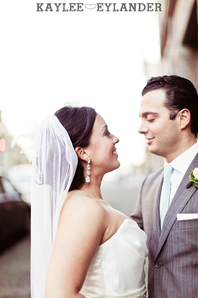 Pioneer square Seattle Vintage wedding 13 Downtown Seattle Vintage Wedding | A love story you dont want to miss!