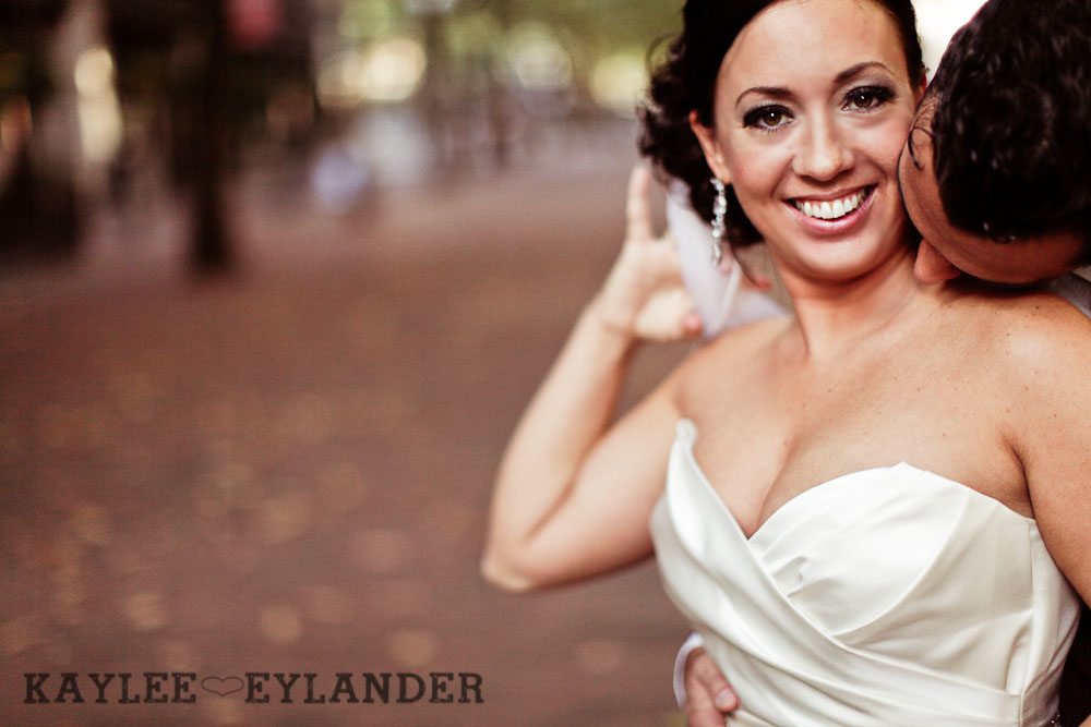 Pioneer square Seattle Vintage wedding 241 Downtown Seattle Vintage Wedding | A love story you dont want to miss!
