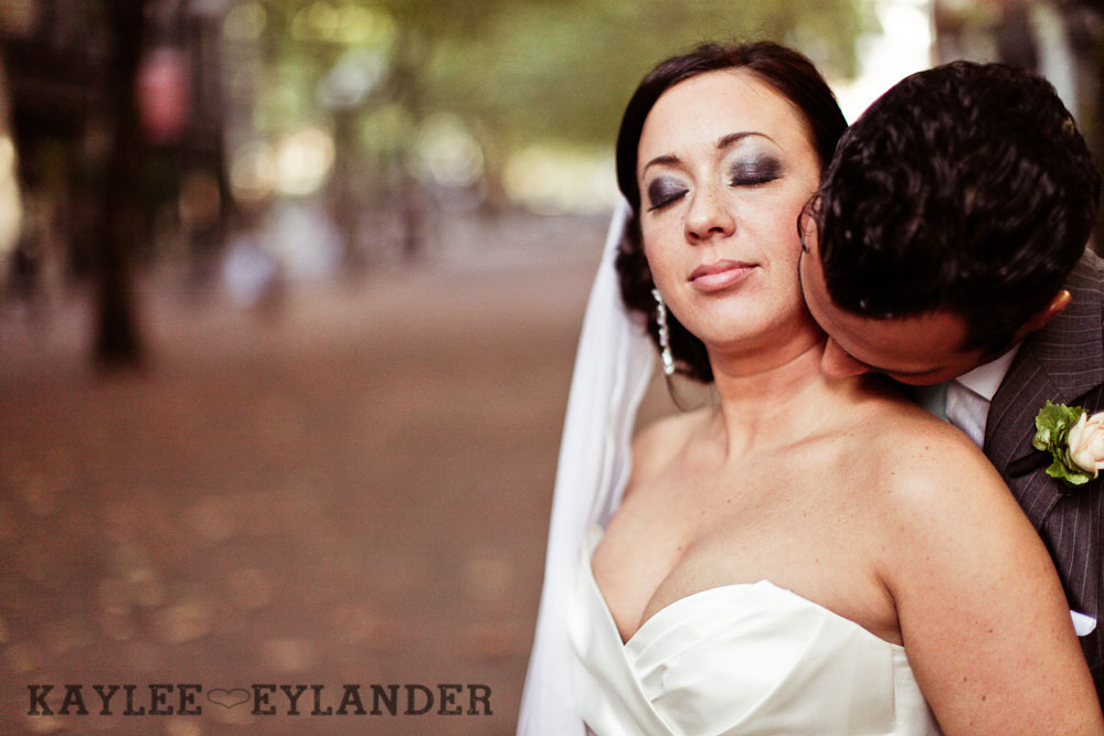 Pioneer square Seattle Vintage wedding 25 Downtown Seattle Vintage Wedding | A love story you dont want to miss!