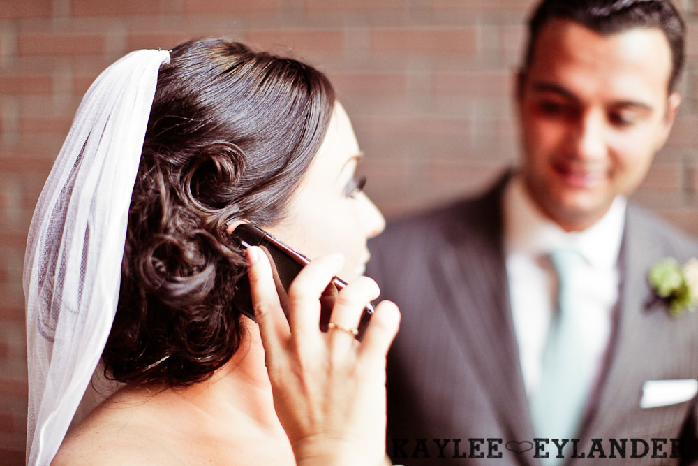 Pioneer square Seattle Vintage wedding 31 Downtown Seattle Vintage Wedding | A love story you dont want to miss!