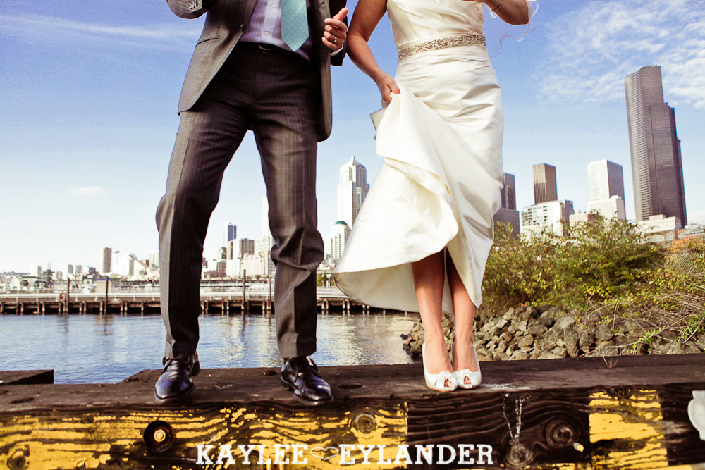 Pioneer square Seattle Vintage wedding 39 Downtown Seattle Vintage Wedding | A love story you dont want to miss!