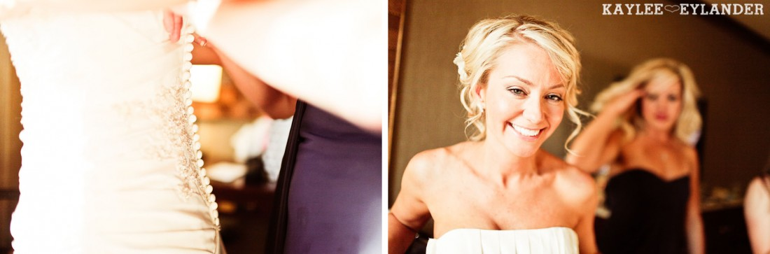 Seattle Red Lion Getting Ready Wedding 19 1100x363 Seattle Royal Argosy Cruise | Nautical Vintage Wedding on a Boat!