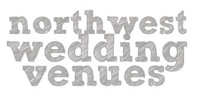 nw wedding venues rectangle NW Wedding Venues
