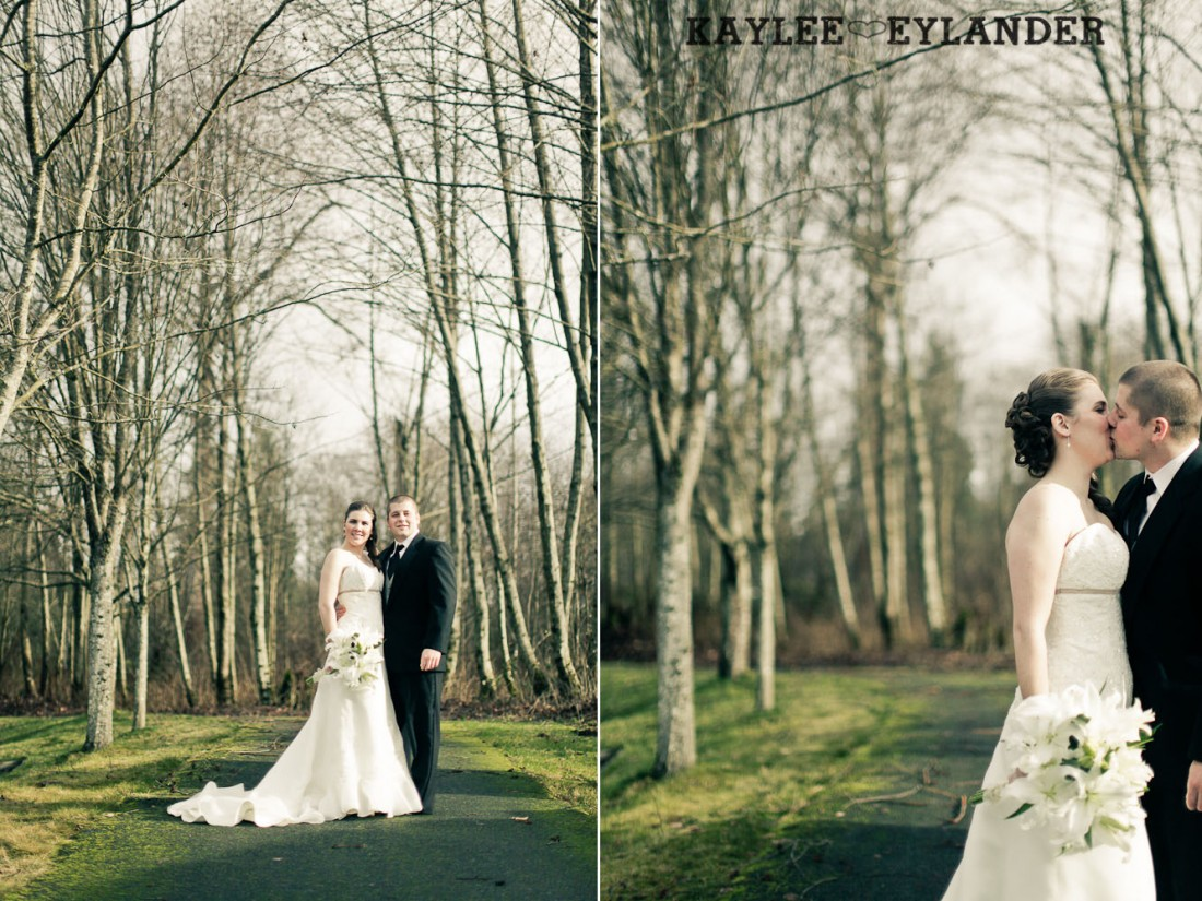 Echo falls Wedding Snohomish 3 1100x825 Sneak Peak | Part 1| Echo Falls Golf Course Wedding