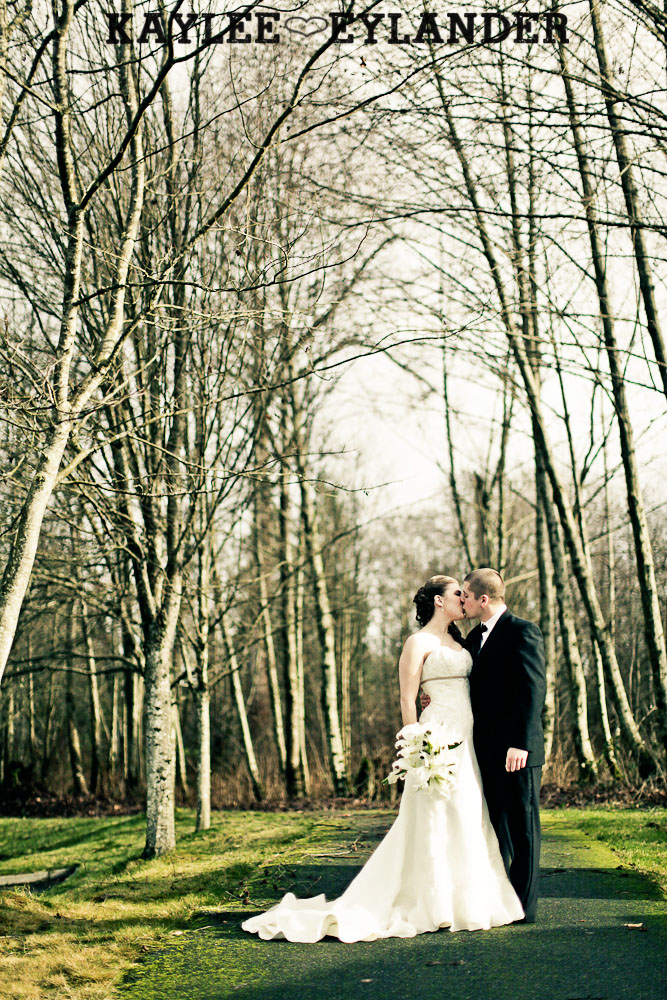Echo falls Wedding Snohomish 4 Sneak Peak | Part 1| Echo Falls Golf Course Wedding