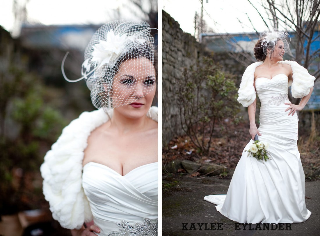 Alicias Bridal Bellingham Fascinator 10 1100x814 Vintage Style Wedding Fascinators | Alicias Bridal Bellingham