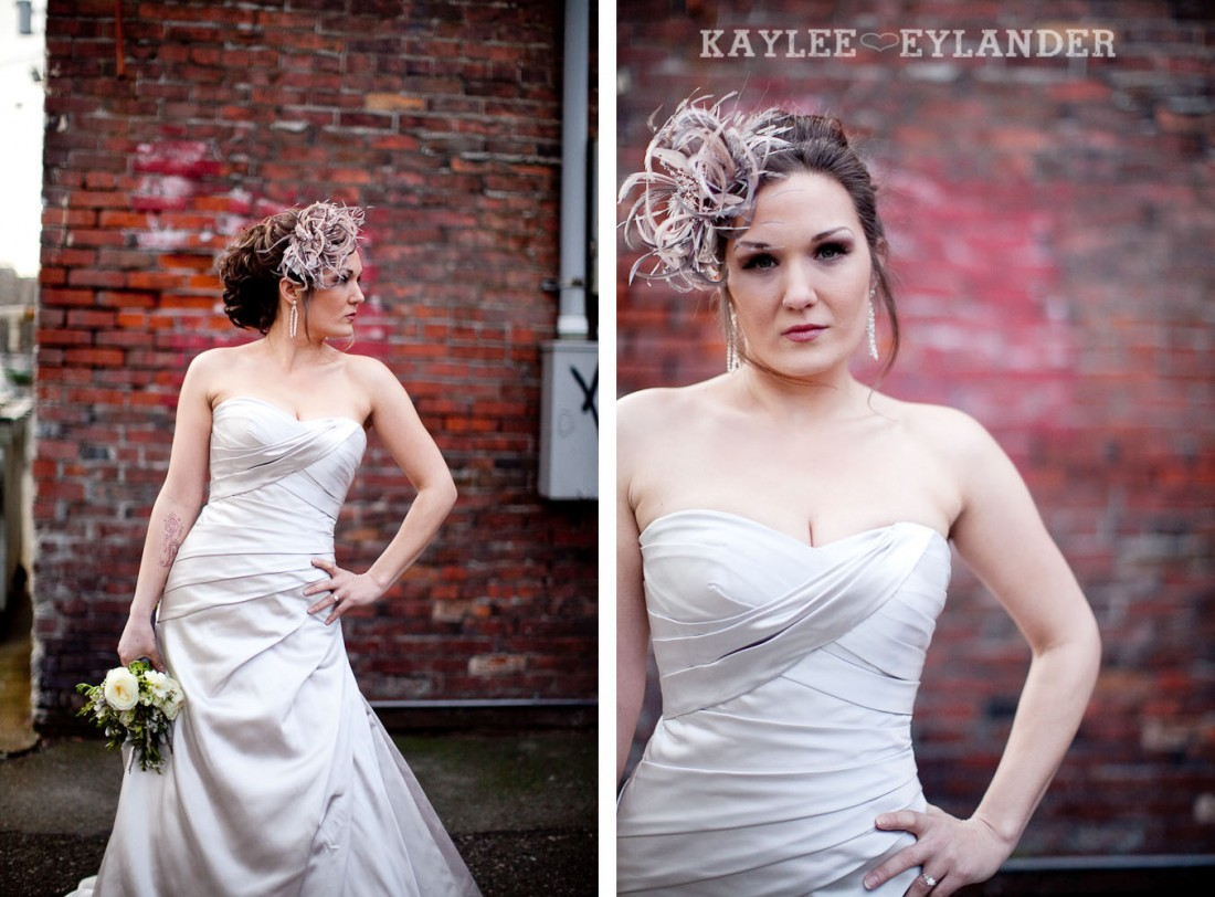 Alicias Bridal Bellingham Fascinator 18 1100x812 Vintage Style Wedding Fascinators | Alicias Bridal Bellingham