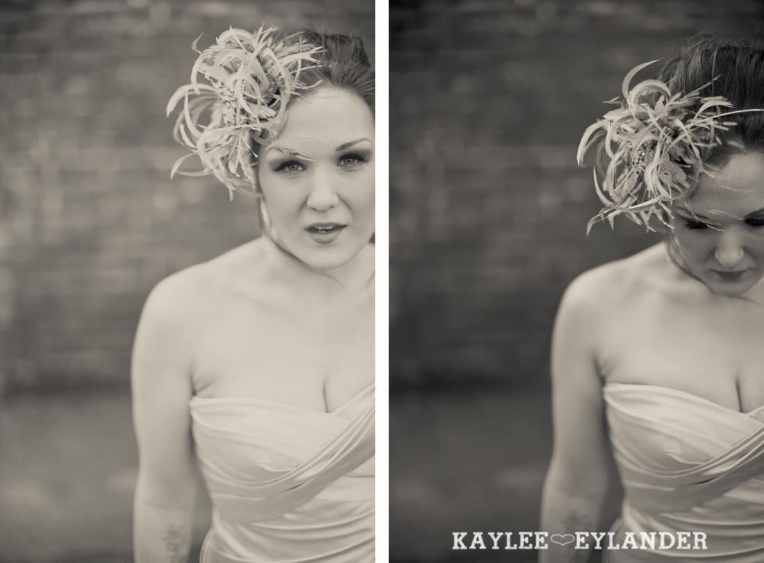 Alicias Bridal Bellingham Fascinator 20 1100x810 Vintage Style Wedding Fascinators | Alicias Bridal Bellingham