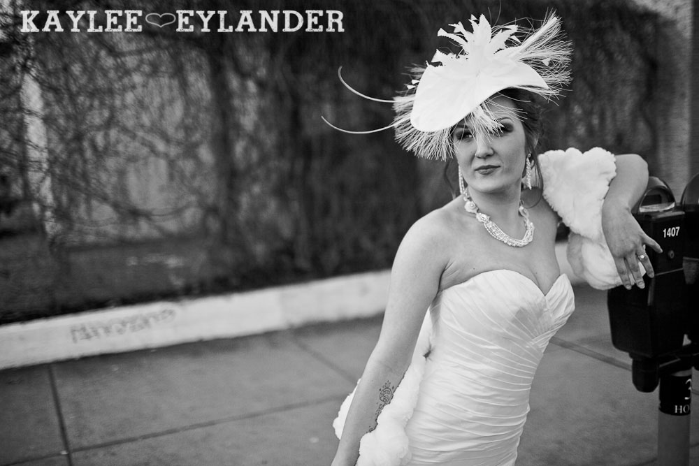 Alicias Bridal Bellingham Fascinator 37 Vintage Style Wedding Fascinators | Alicias Bridal Bellingham
