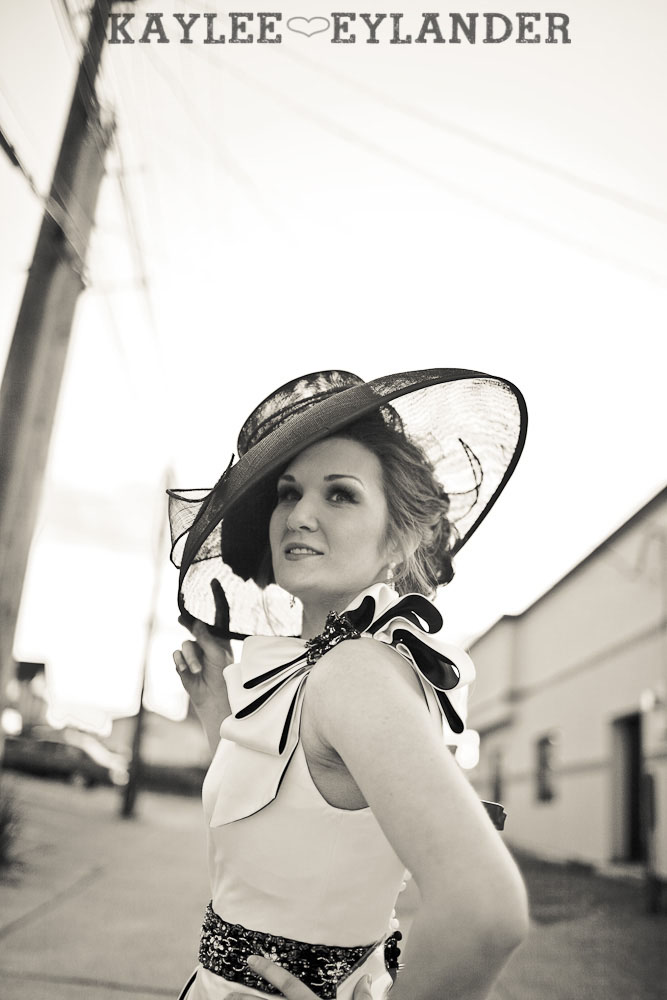 Alicias Bridal Bellingham Fascinator 43 Vintage Style Wedding Fascinators | Alicias Bridal Bellingham