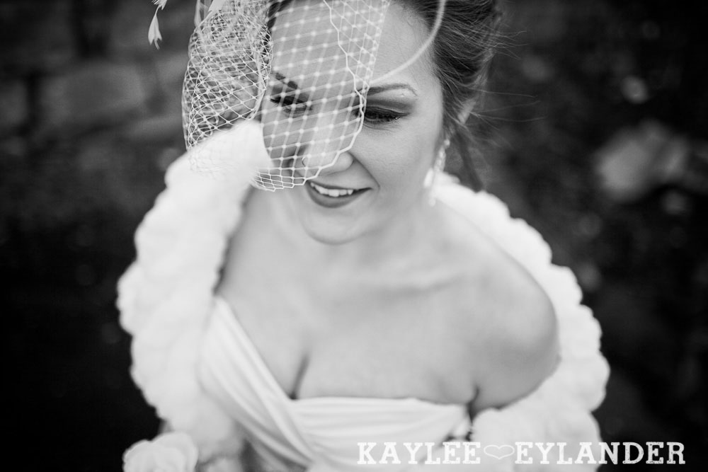 Alicias Bridal Bellingham Fascinator 5 Vintage Style Wedding Fascinators | Alicias Bridal Bellingham