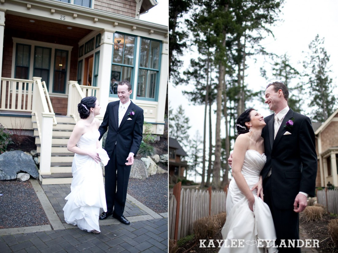 Wedding Roche Harbor Wedding 5 1100x825 Roche Harbor Wedding | San Juan Island Wedding Photographer | The Farmer and Snow White
