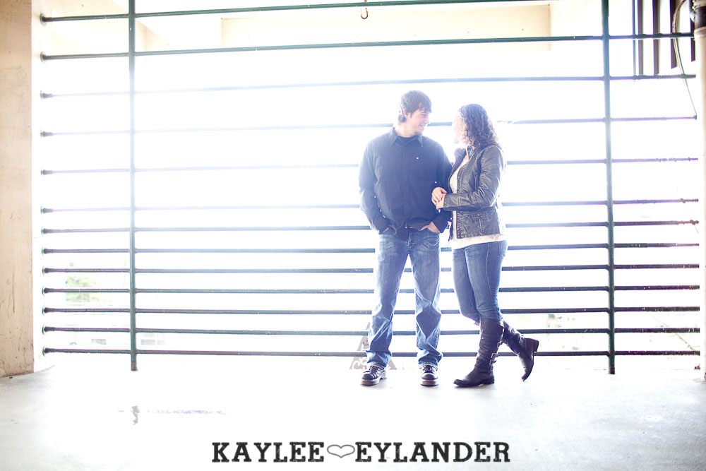 pike place engagement session 2 Pike Place Engagement Session | Cody & Ciara
