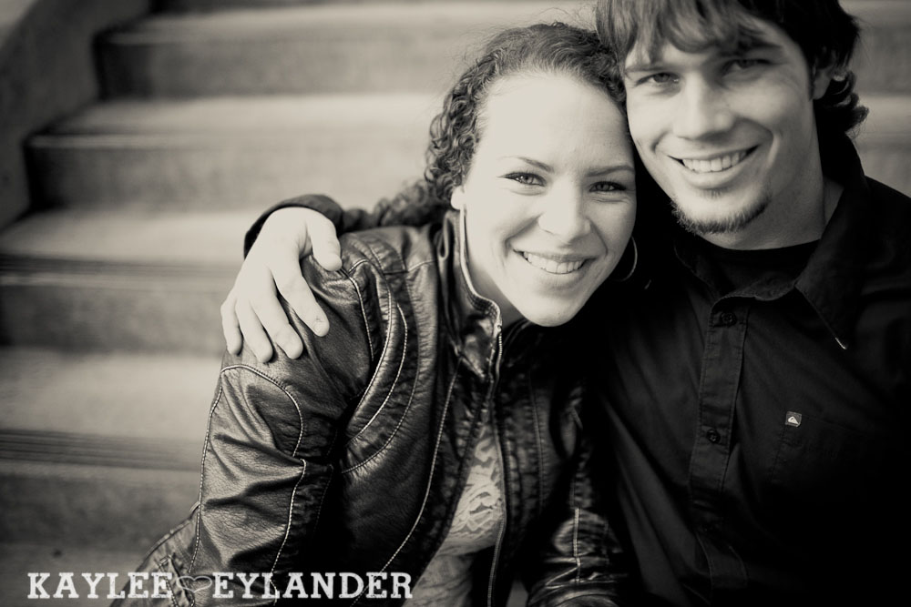 pike place engagement session 40 Pike Place Engagement Session | Cody & Ciara