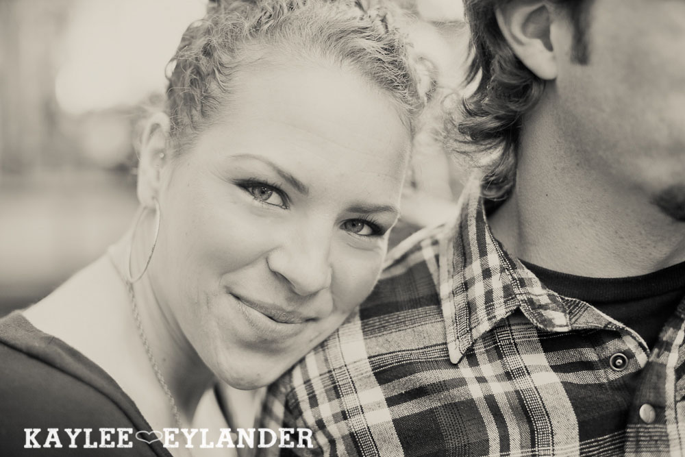 pike place engagement session 65 Pike Place Engagement Session | Cody & Ciara