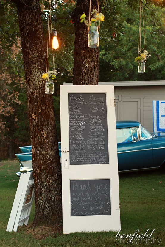 83175924337507213 OIVFTRhG c DIY Wedding | Chalkboard Wedding Ideas