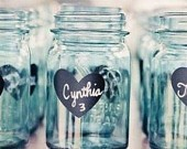 86412886570294634 m0hokWfS c DIY Wedding | Chalkboard Wedding Ideas