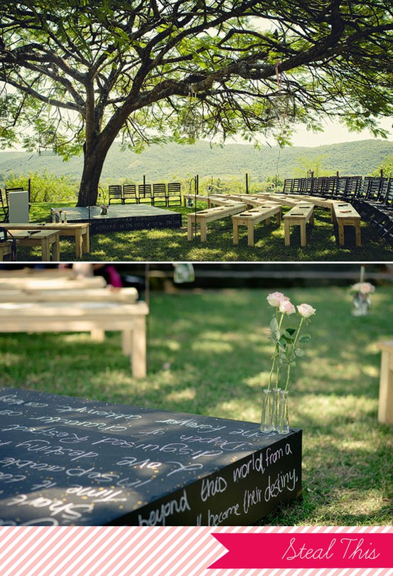 88594317639168268 znEGVgrB c DIY Wedding | Chalkboard Wedding Ideas