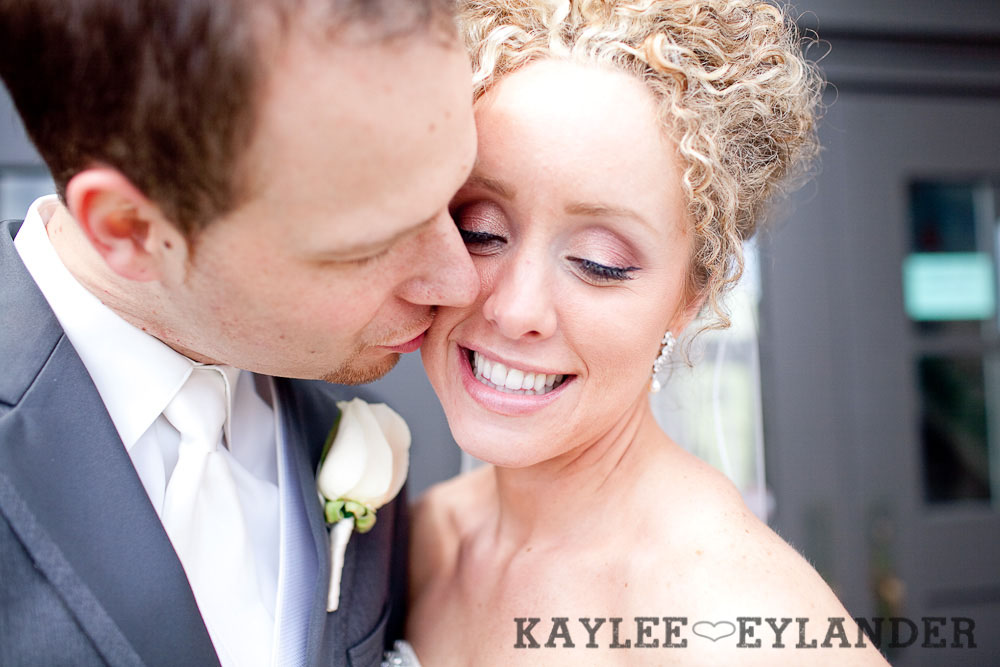 Everett Wedding Photographer 18 Everett Wedding Photographer | Sneak Peek | Aaron & Karlie