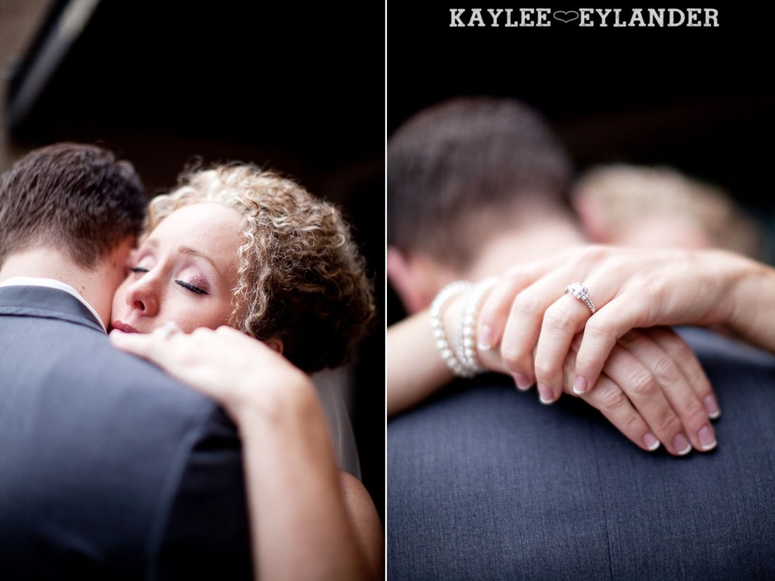 Everett Wedding Photographer 7 1100x825 Everett Wedding Photographer | Sneak Peek | Aaron & Karlie