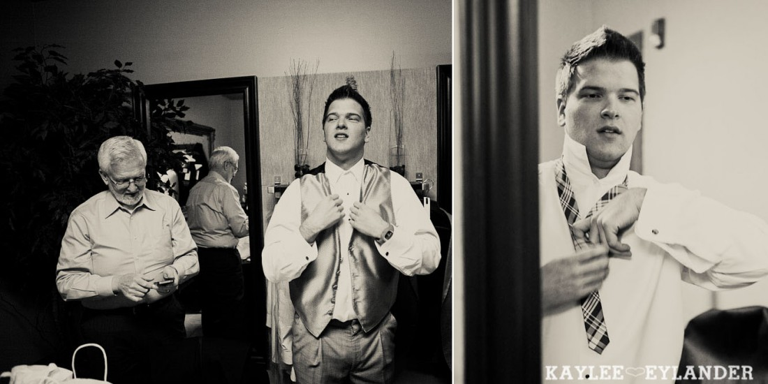 Lord Hill Farms Wedding 26 1100x550 Lord Hill Farms Wedding | Part 1| Snohomish Wedding Photographer