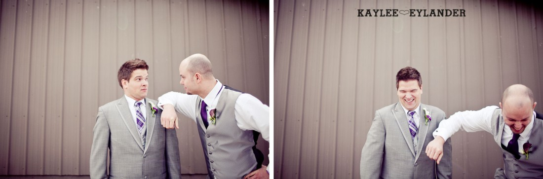 Lord Hill Farms Wedding Party 11 1100x363 Lord Hill Farms Wedding | Part 1| Snohomish Wedding Photographer