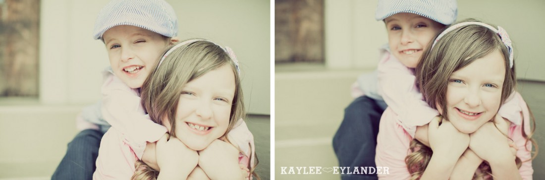 Modern Fun Childrens Portraits 28 1100x363 Easter |  Childrens Photographer