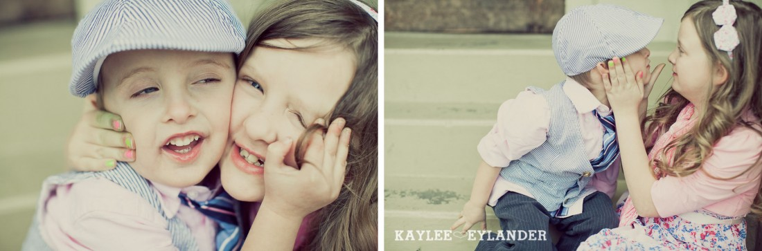 Modern Fun Childrens Portraits 30 1100x363 Easter |  Childrens Photographer