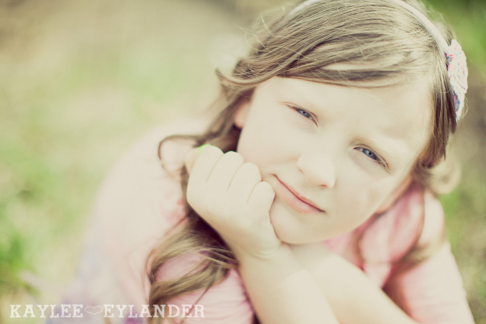 Modern Fun Childrens Portraits 40 Easter |  Childrens Photographer