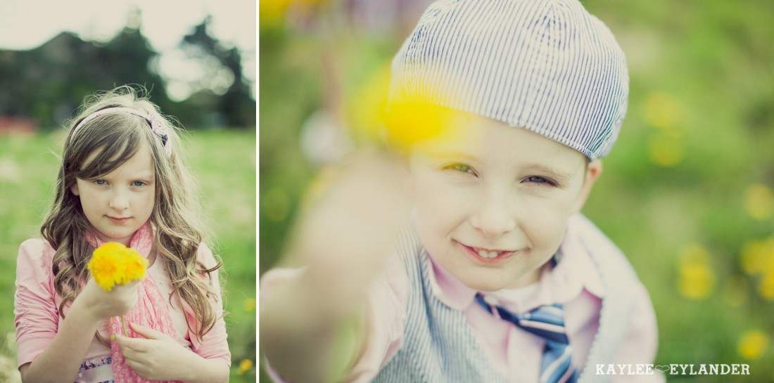 Modern Fun Childrens Portraits 45 1100x545 Easter |  Childrens Photographer