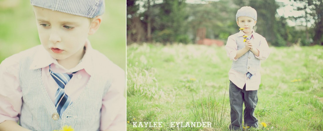 Modern Fun Childrens Portraits 48 1100x446 Easter |  Childrens Photographer