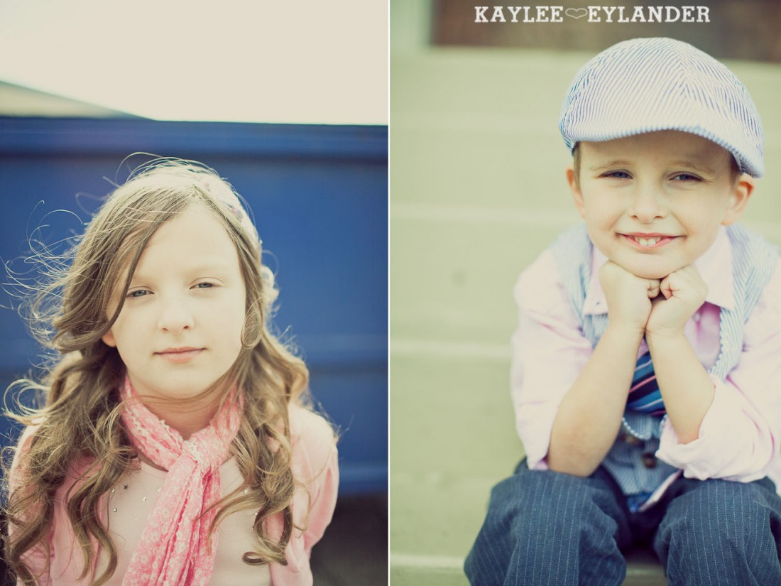 Modern Fun Childrens Portraits 5 1100x825 Easter |  Childrens Photographer