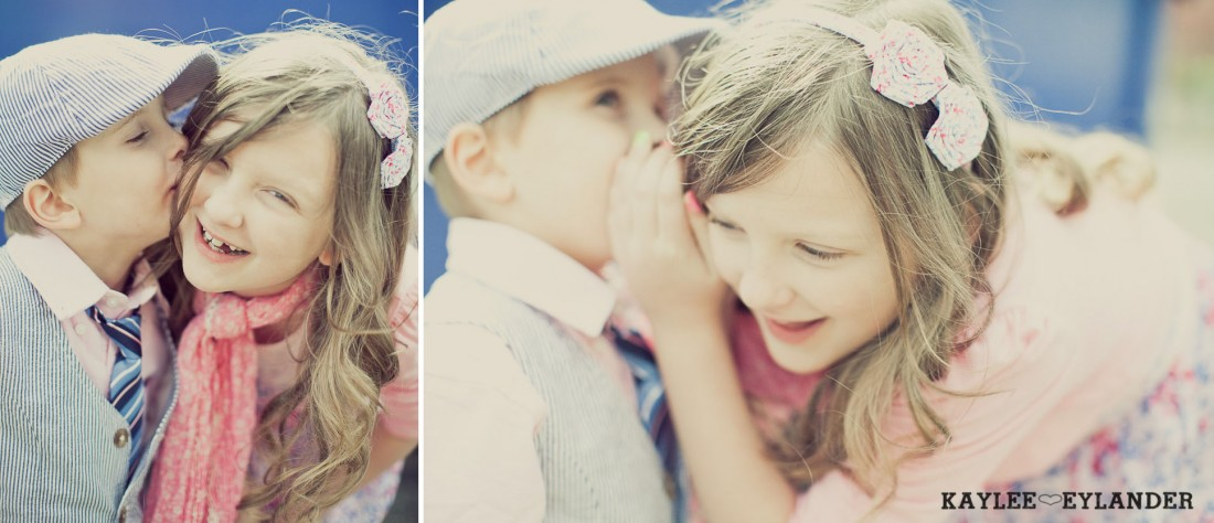 Modern Fun Childrens Portraits 9 1100x474 Easter |  Childrens Photographer
