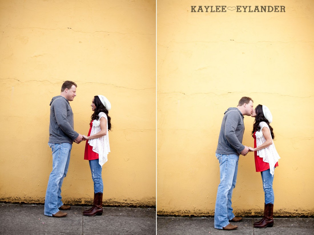 Snohomish Engagement Photographer 10 1100x825 The Dare Devil and the Dancer | Snohomish Engagement Session