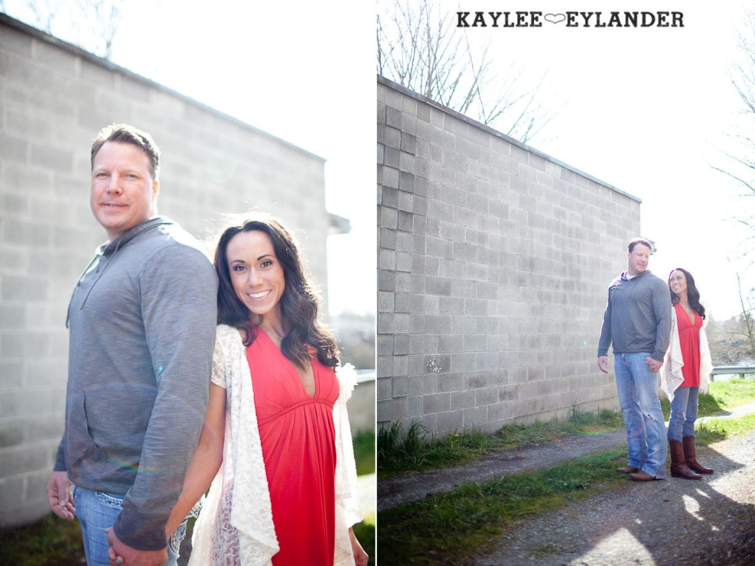 Snohomish Engagement Photographer 14 1100x825 The Dare Devil and the Dancer | Snohomish Engagement Session