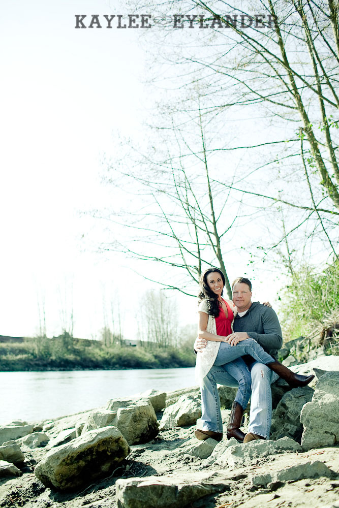 Snohomish Engagement Photographer 25 The Dare Devil and the Dancer | Snohomish Engagement Session