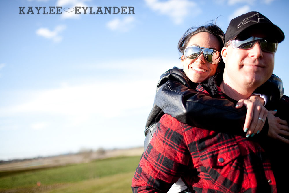 Snohomish Engagement Photographer 9 The Dare Devil and the Dancer | Snohomish Engagement Session