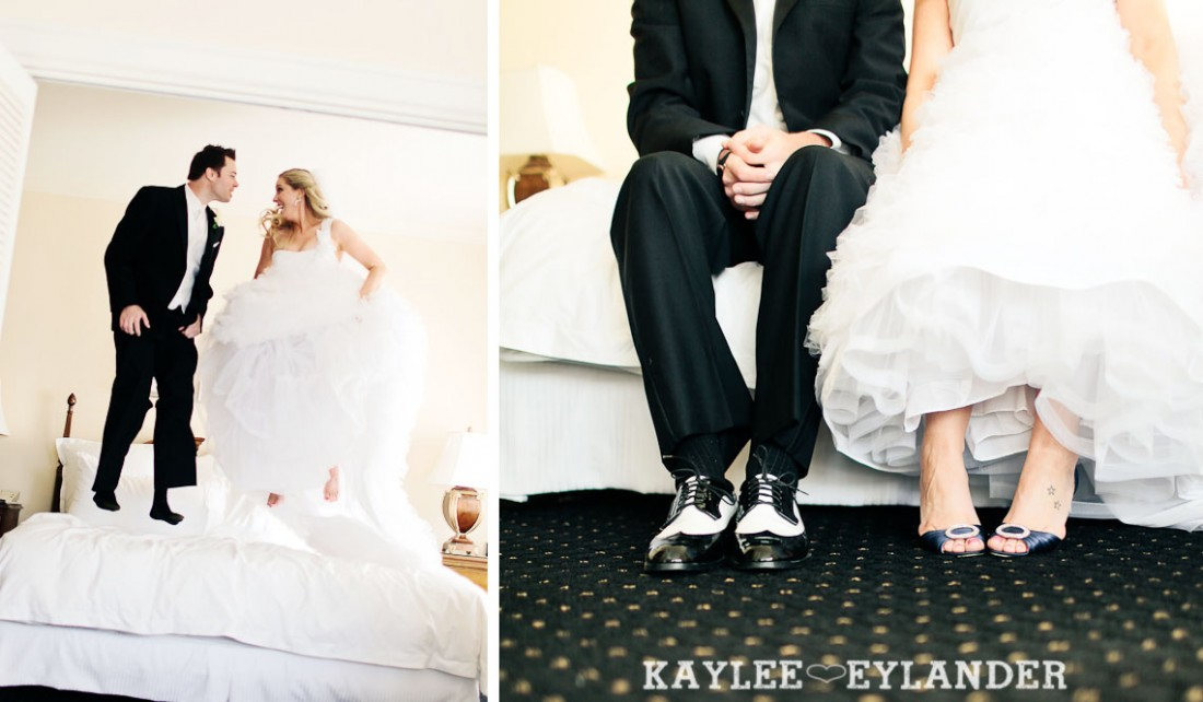Sorrento Hotel Wedding Bride Groom 1 1100x642 St. James Cathedral Seattle Wedding | Dena & Cameron Sneak Peek!