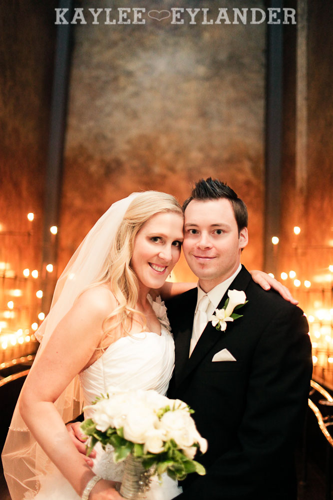 St James Cathedral Wedding Bride Groom 16 St. James Cathedral Seattle Wedding | Dena & Cameron Sneak Peek!