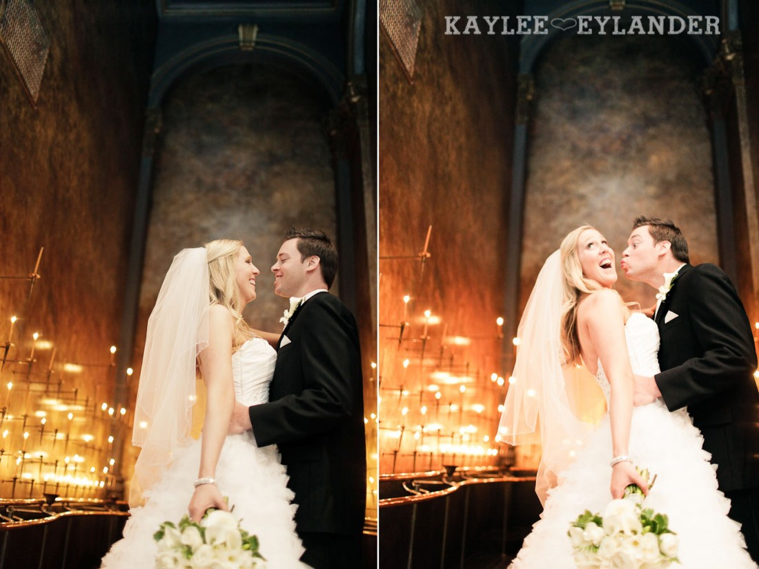 St James Cathedral Wedding Bride Groom 17 1100x825 St. James Cathedral Seattle Wedding | Dena & Cameron Sneak Peek!