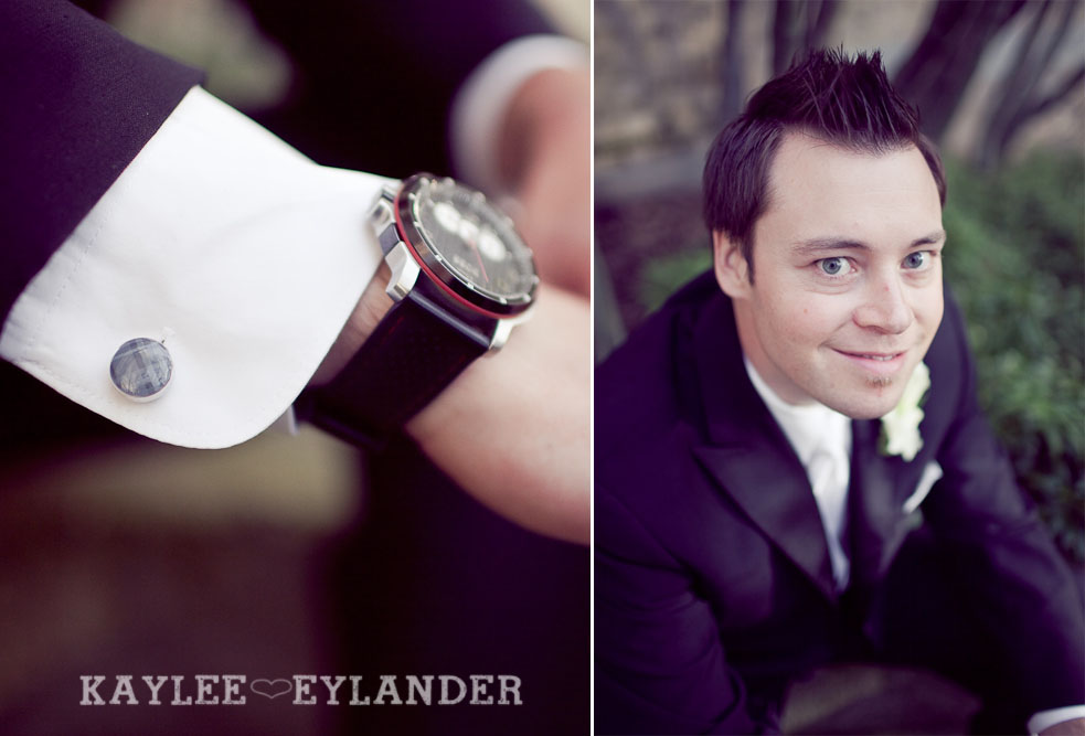 St James Cathedral Wedding Bride Groom 8 St. James Cathedral Seattle Wedding | Dena & Cameron Sneak Peek!