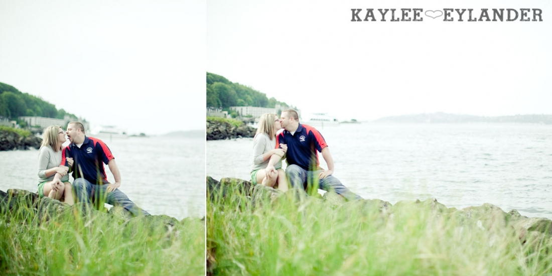 Alki Engagement Session 12 1100x550 Alki Engagement Session | Katy & Justin