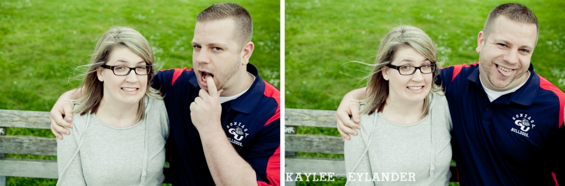 Alki Engagement Session 17 1100x363 Alki Engagement Session | Katy & Justin