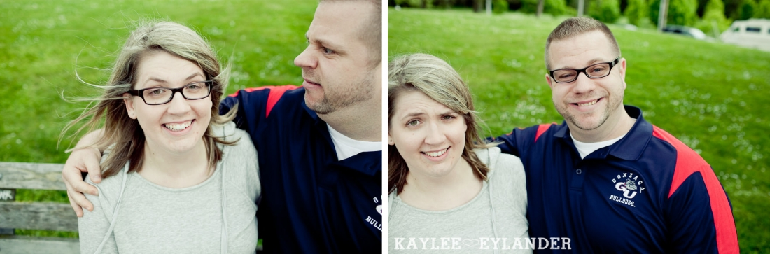 Alki Engagement Session 20 1100x363 Alki Engagement Session | Katy & Justin