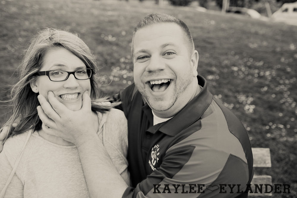 Alki Engagement Session 22 Alki Engagement Session | Katy & Justin