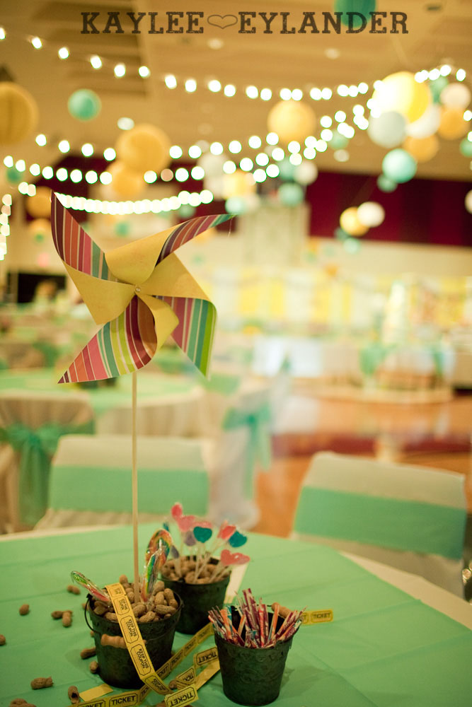 Circus Theme Wedding Reception 23 DIY Circus theme Wedding Reception | Bethany Assembly